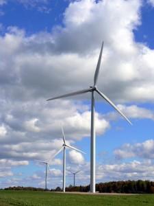 wind_blades_2