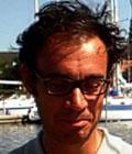 Ariberto Strobino