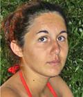 Elisa Viglio