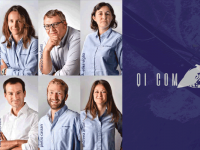QIcomposites-1999-2019