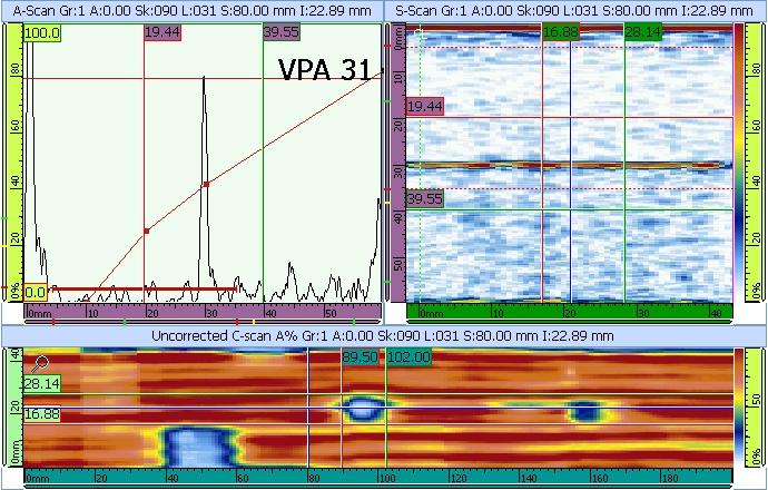 composite_C-scan