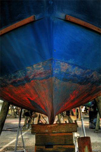 nautical_2