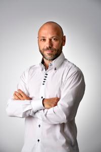 Giulio Mingione - Operatore NDT