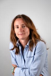 Miriam Cerutti - Direttore Tecnico