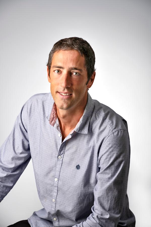 Stefano Beltrando - Amministratore Delegato